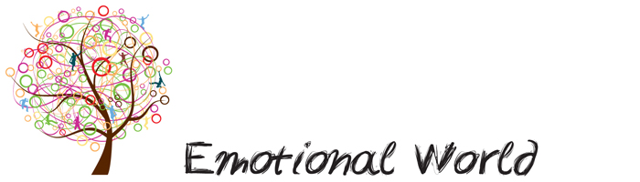 Συναισθηματικός Κόσμος